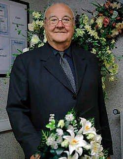 Charles Heirbrant AIC Heirbrant VBC begrafenisonderneming grimbergen meise strombeek laken