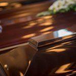 articles funéraires cercueils