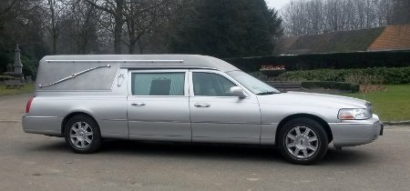 Begrafenisonderneming Heirbrant Grimbergen Laken Brussel