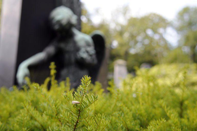 Un décès, que faire? AIC Heirbrant Pompes funèbres Bruxelles Strombeek Laeken