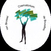 crématorium Uccle